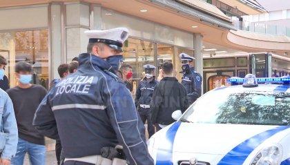 """Rimini: mancato rispetto anti-Covid, chiuso un locale della """"vecchia pescheria"""""""
