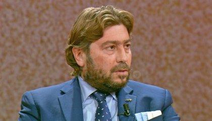 """Segretario Pedini Amati replica a Federalberghi: """"Faremo quello che responsabilmente riterremo opportuno a tutela della salute dei cittadini"""""""