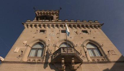 Banca Cis e bilancio al centro della lunga seduta consiliare che si apre a Palazzo