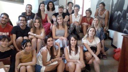 Un nuovo progetto potenzia l'Archivio Storico del Centro di Ricerca sull'Emigrazione dell'Università di San Marino