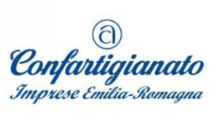 """Confartigianato Emilia-Romagna: """"Si doveva fare meglio, ora subito con gli indennizzi"""""""
