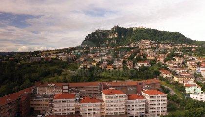 Coronavirus San Marino: 33 nuovi casi in Repubblica