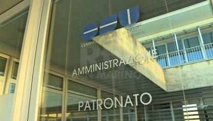 La Csu chiede all'unanimità un patto sociale per il futuro di San Marino