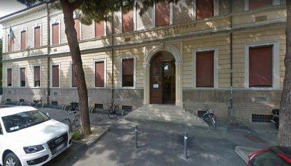 Rimini: sospese le attività didattiche in presenza al Liceo Giulio Cesare