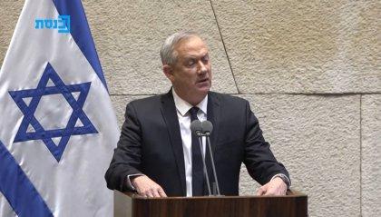 Israele: un documento americano ne garantisce la superiorità militare nella regione