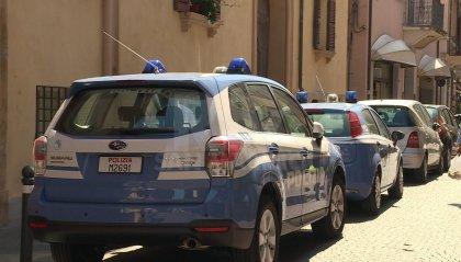 Criminalità: contando i turisti Rimini sprofonda al 102esimo posto