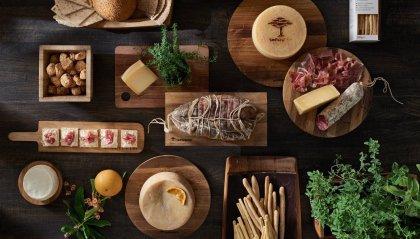 Online il nuovo e-commerce di San Patrignano:  i prodotti della Comunità, artigianali e solidali, sbarcano sul web