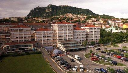 Covid San Marino: 31 nuovi positivi, con 1 guarito