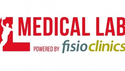 Grande successo e interesse per il VL Medical Lab powered by Fisioclinics!