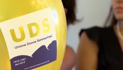 UDS: la nostra solidarietà alle donne polacche