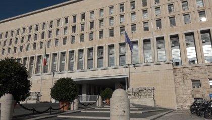 A Roma convocata la Commissione Mista chiamata a risolvere i dossier aperti tra Italia e San Marino