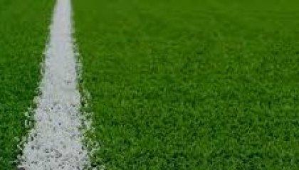 Tragedia a Villa Verucchio: bimbo di 9 anni muore mentre gioca a calcio