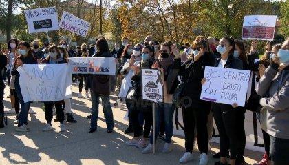 """Palestre contro il nuovo Dpcm: """"Non siamo il problema, siamo la soluzione"""""""