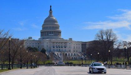 Israele: il Congresso USA valuta se fornire a Gerusalemme le bombe anti bunker contro l'Iran