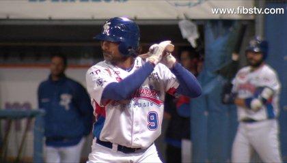 Il San Marino baseball dona 1700 euro all'ISS