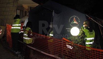 Coronavirus: a San Marino innalzato il livello di guardia, sospese le visite a Casale La Fiorina e Colore del Grano