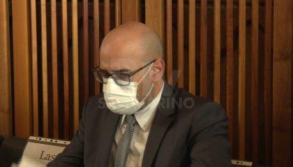 Relazione vicenda CIS: in Consiglio scontro al calor bianco sulle responsabilità politiche