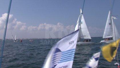 Vela: annullato il campionato italiano per Club in programma nel week-end a Rimini