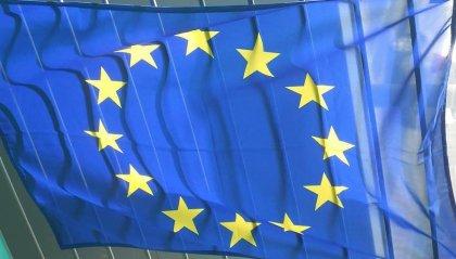 Lockdown o non-Lockdown: ecco come si muove l'Europa