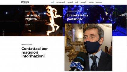 """Presentato """"Buskers.sm"""": primo step del progetto di legge dedicato all'Arte di Strada a San Marino"""