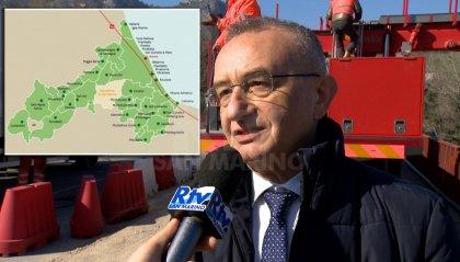 """Appello di alcuni sindaci riminesi a San Marino: """"Divisi rischiamo di farci solo più male"""""""