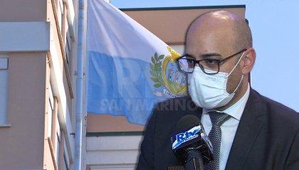 """Segretario Ciavatta ai Sindaci di Rimini: """"Piena collaborazione. Ma per noi è anche pandemia economica"""""""