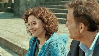 San Marino salva il Cinema: coproduzioni Rai al Concordia