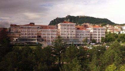 Coronavirus San Marino: 21 nuovi casi e un ricovero nelle ultime 24 ore