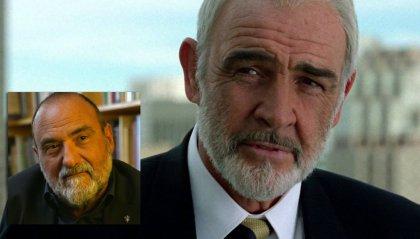 """È morto Sean Connery. Il Dg Carlo Romeo: """"si incarnava in una storia mantenendo il suo sorriso"""""""