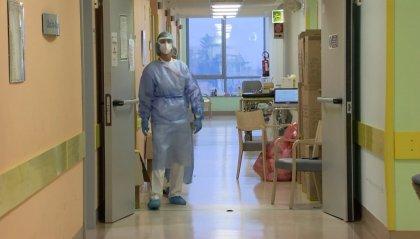 Coronavirus Italia: possibili nuove misure in arrivo. Quasi 32.000 contagi nelle ultime 24 ore