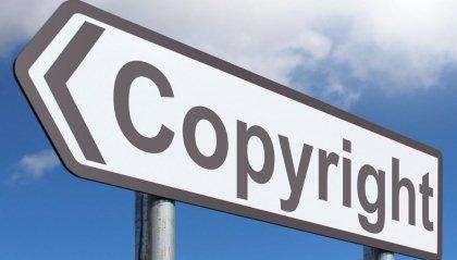 Diritti d'autore cosa sono e a cosa servono