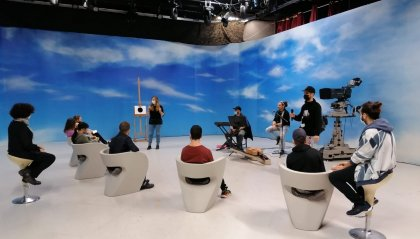 Radiotutti - Puntata del 31 Ottobre 2020