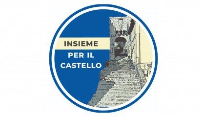 'Insieme per il Castello'