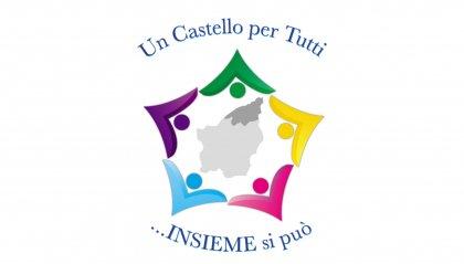 'Un Castello per tutti... Insieme si può'