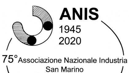 18 novembre 1945: nasce l'Associazione Industriali ed Artigiani