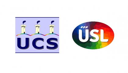 USL e UCS: Un filo rosso contro la violenza sulle donne