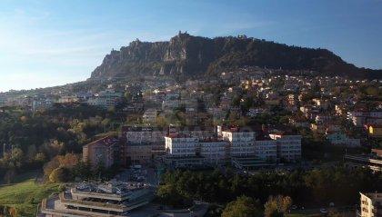 Covid San Marino: secondo decesso ieri, un sammarinese di 63 anni