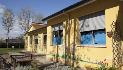 Rimini: i ladri non risparmiano due scuole, scatta la denuncia del Comune