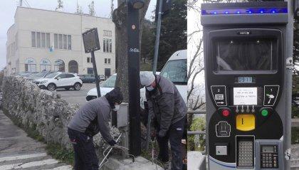 San Marino: arriva 'Elite' si parcheggerà facile con carte o app