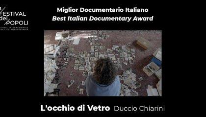 Festival del documentario: l'occhio della storia in casa