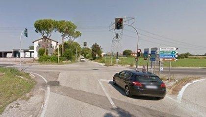 Nuova rotonda tra Rimini nord e Santarcangelo: la giunta approva il protocollo d'intesa e il documento di fattibilità