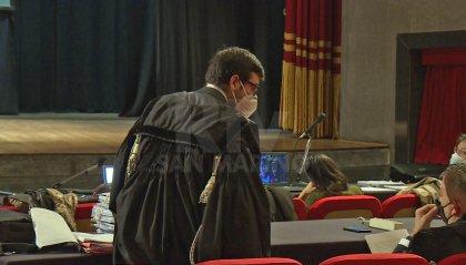 Conto Mazzini: chiesta la conferma delle condanne e il risarcimento allo Stato
