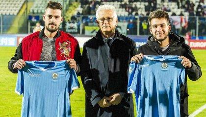 eEURO 2021: in gennaio la selezione della Nazionale eFootball di San Marino