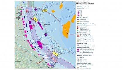 Associazione Basta Plastica in Mare Network: Sintesi del parere definitivo trasmesso dall'associazione in sede di Conferenza di Servizi (termine 27 novembre 2020)