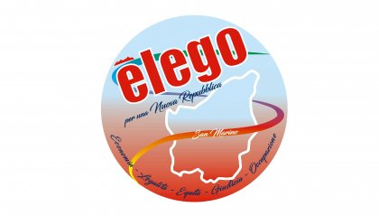 Ēlego: San Marino ha bisogno di una svolta profonda