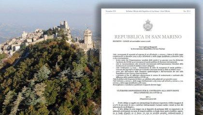 Pubblicato nuovo Decreto anticovid: confermata da lunedì didattica a distanza per superiori