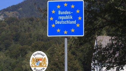 Vacanze sulla neve: Regioni propongono chiusura delle frontiere per evitare concorrenza sleale