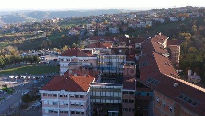 40 nuovi casi accertati: il punto del contagio a San Marino