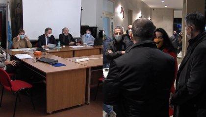 Elezioni Giunte: focus sulle ricette per Serravalle negli incontri di due liste