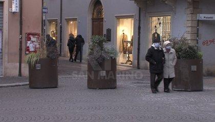 Nuova ordinanza in Emilia-Romagna: riaprono i negozi la domenica
